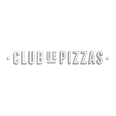 Club de pizzas
