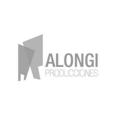 Alongui