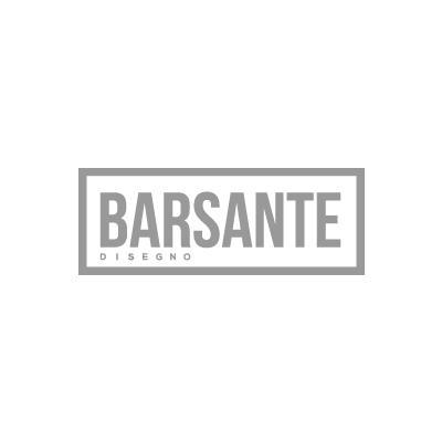 Barsante