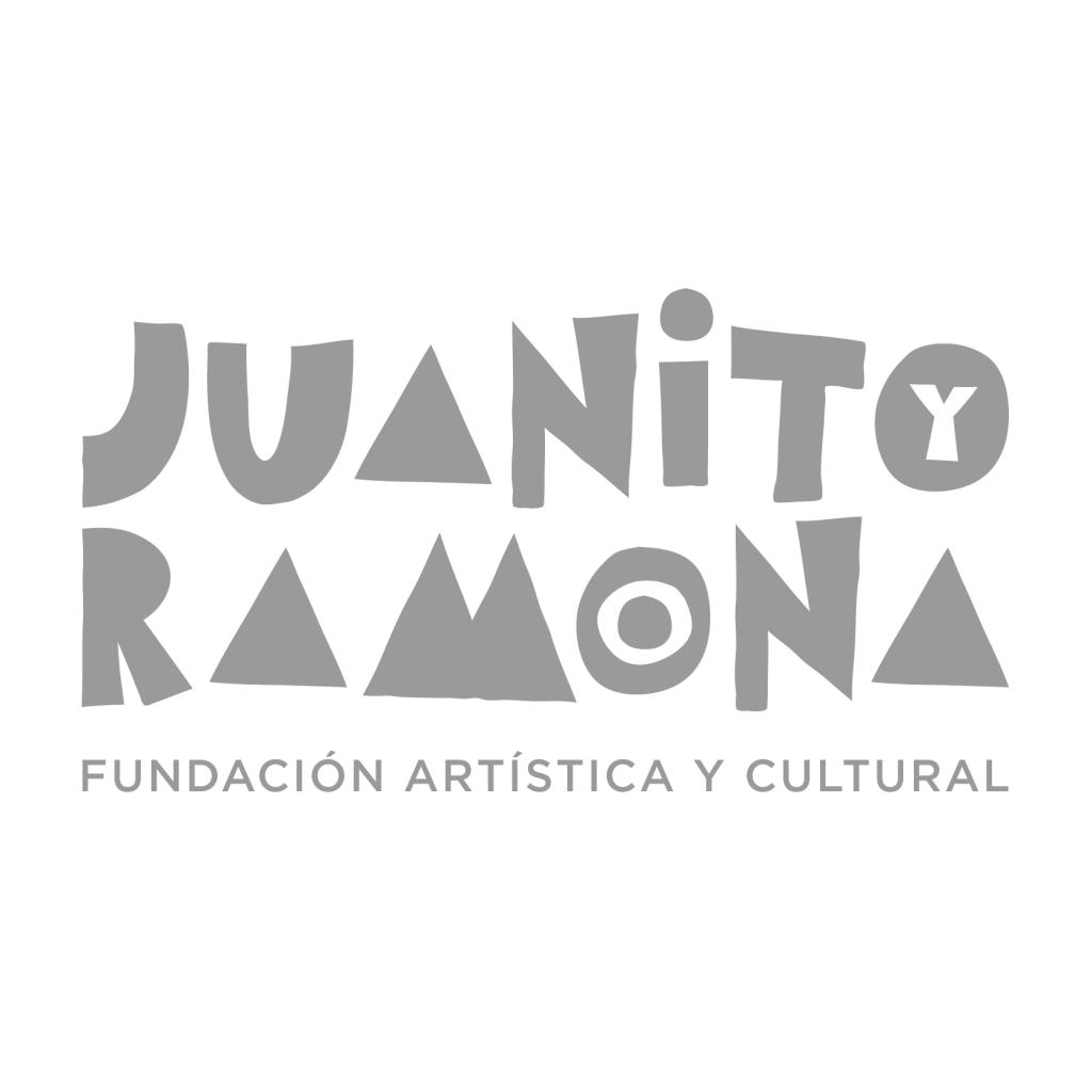 Juanito y Ramona