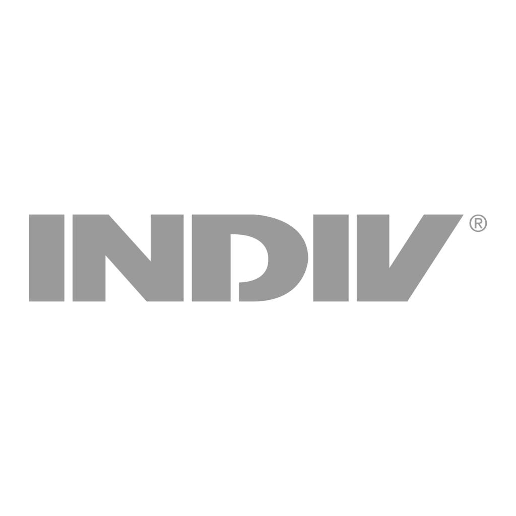 INDIV