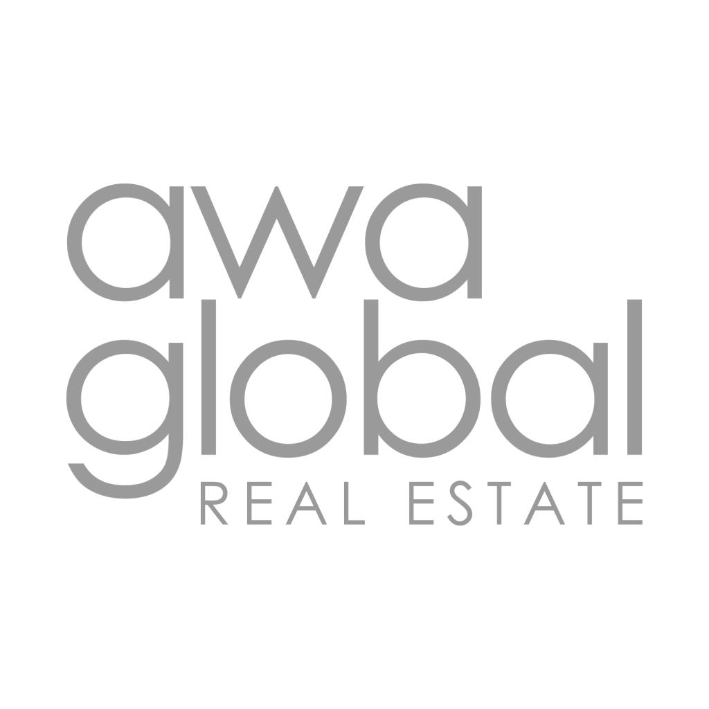 Awa Global